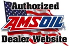 Authorized Amsoil Dealer Website